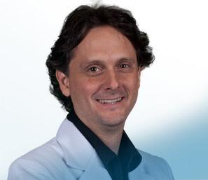 Uniprix Marc Dontigny - Pharmacie affiliée à Trois-Rivières