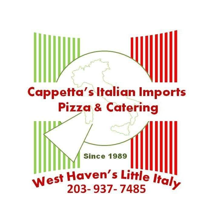 Cappetta's Italian Imports