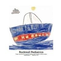 Rockwall Pediatrics image 4