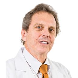 Dr. Allen Sonstein, MD