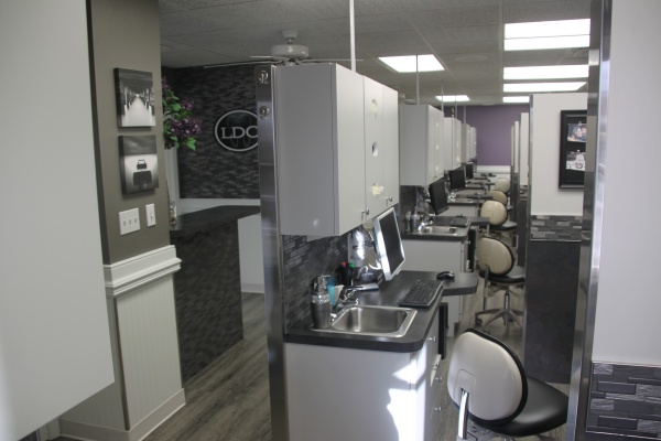 Lake Dental Clinic image 5