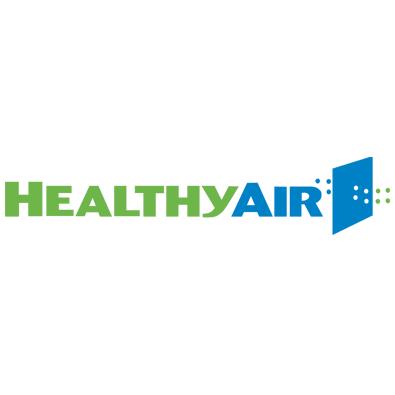 HealthyAir image 0