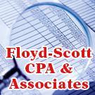 Floyd-Scott CPA & Associates