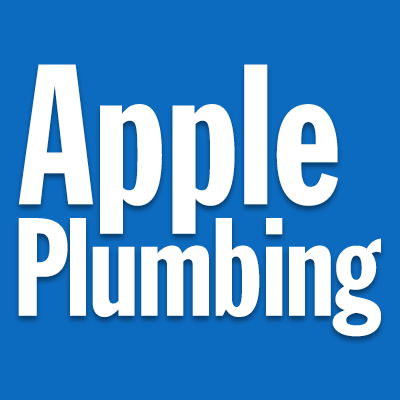 Apple Plumbing image 0