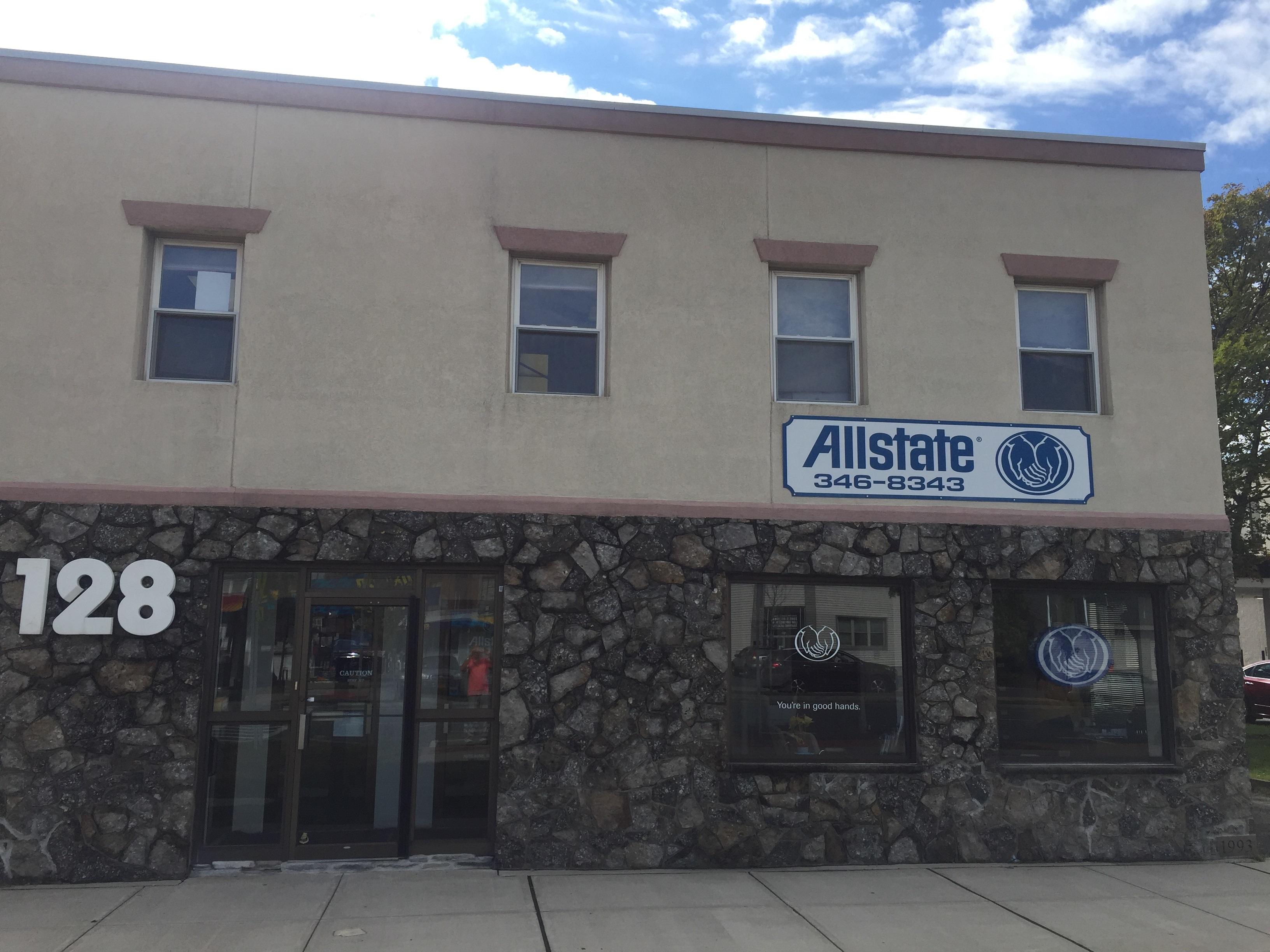 Haresh Bhatia: Allstate Insurance image 2