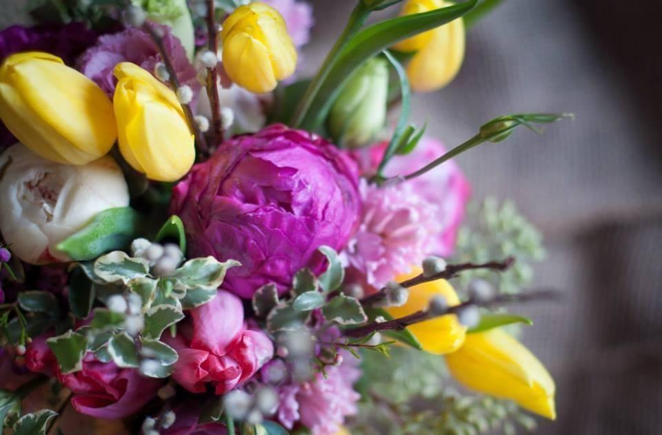 Nature's Best Floral & Boutique image 0