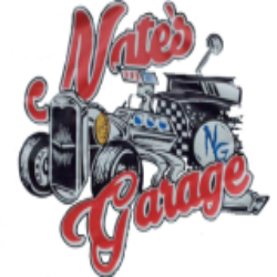 Nate's Garage Inc image 4