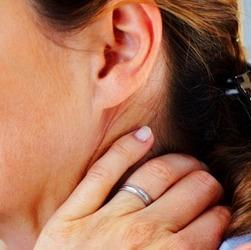 Finesse Chiropractic: Dr. Marvin Kunikiyo image 5
