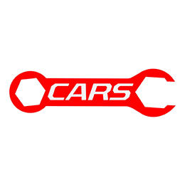 Census Auto Repair and Sales