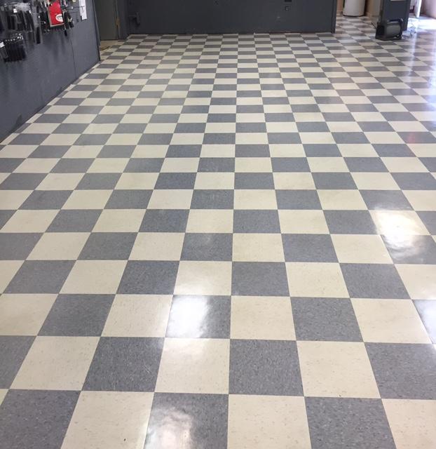 Floor Pro image 13