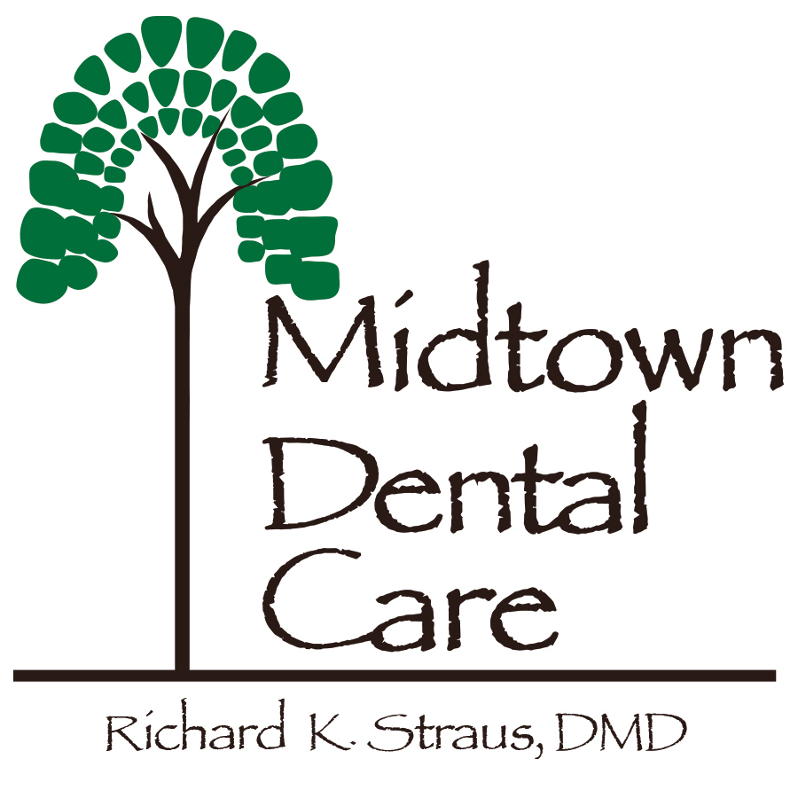 Midtown Dental Care