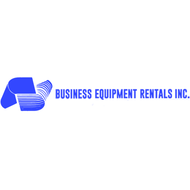 Business Equipment Rentals Inc.