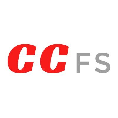 Custom Conditioning Fitness Studios