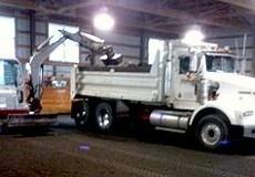 Tabert Trucking & Excavation Inc image 5
