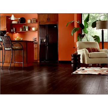 Prestige Hardwood Flooring image 21