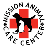 image of the Mission Veterinary Clinic and Animal Emergency Hospital