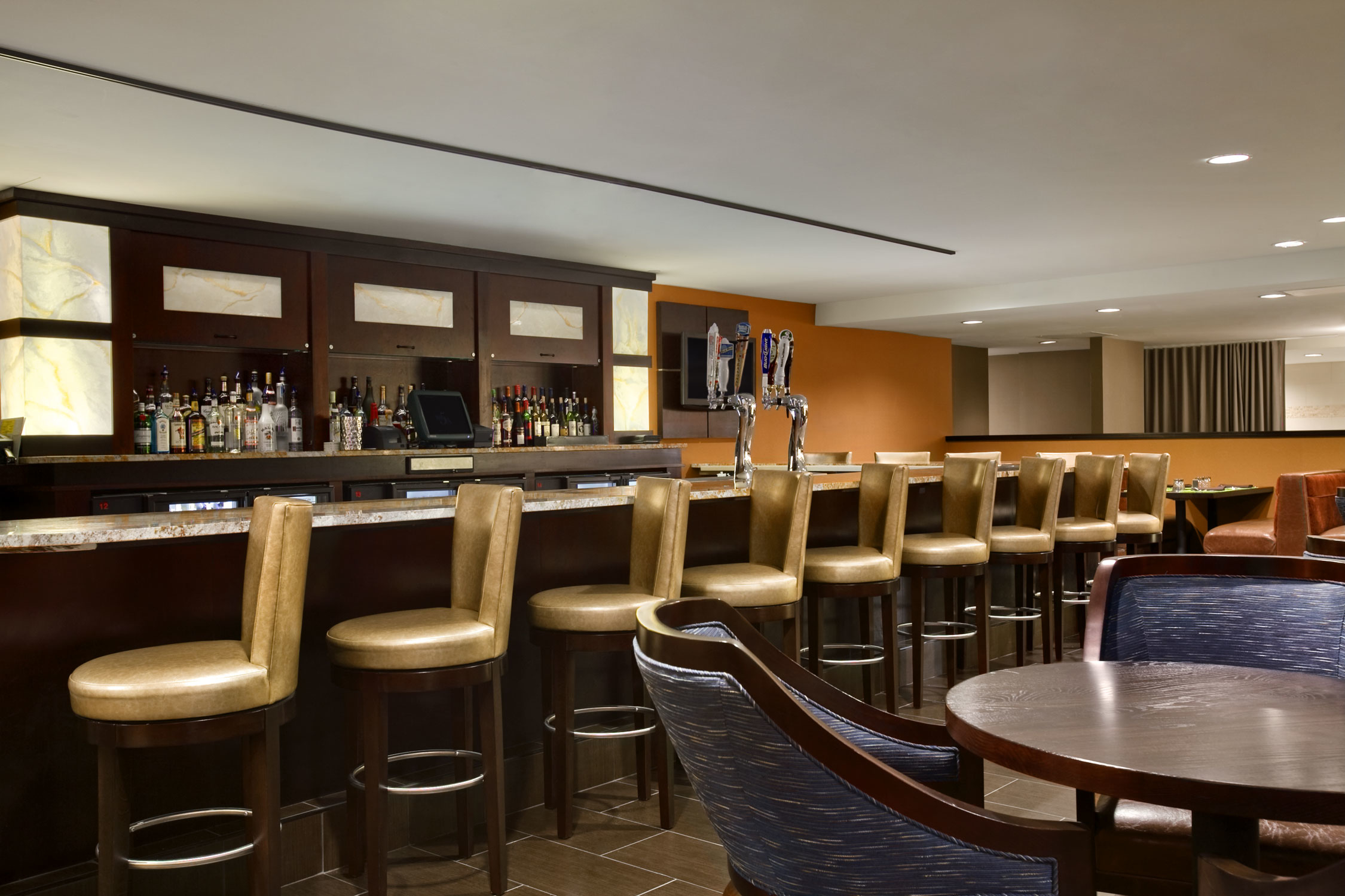 Hilton New York Jfk Airport In Jamaica Ny Whitepages