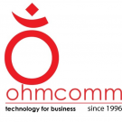OhmComm, Inc.