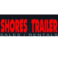 Shores Trailer Sales