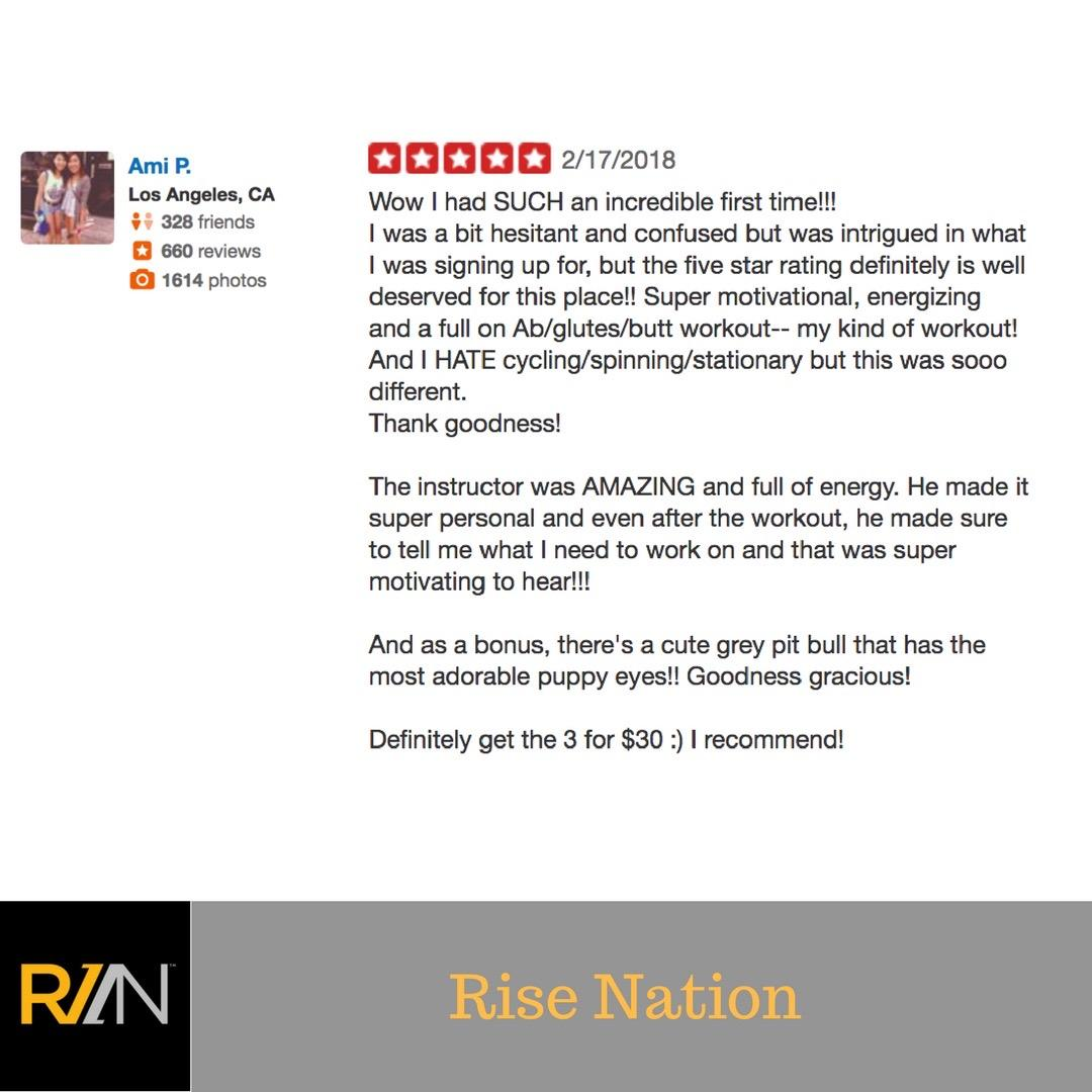 Rise Nation image 10