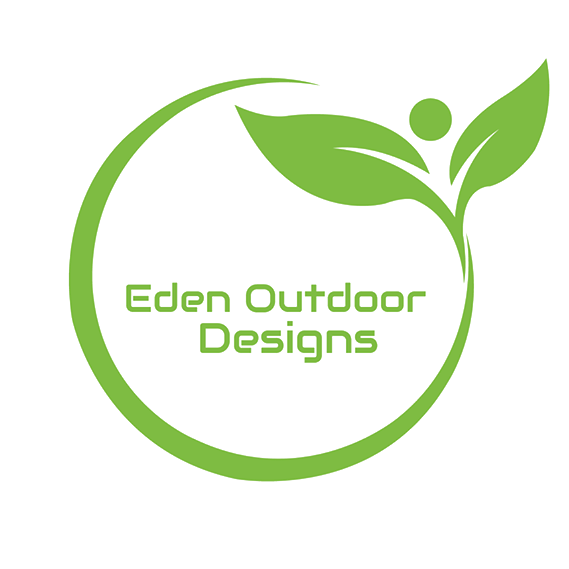 Eden Outdoor Designs