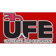 Universal Fire Equipment image 0