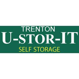Trenton U-Stor-It Self Storage - Trenton, OH - Self-Storage