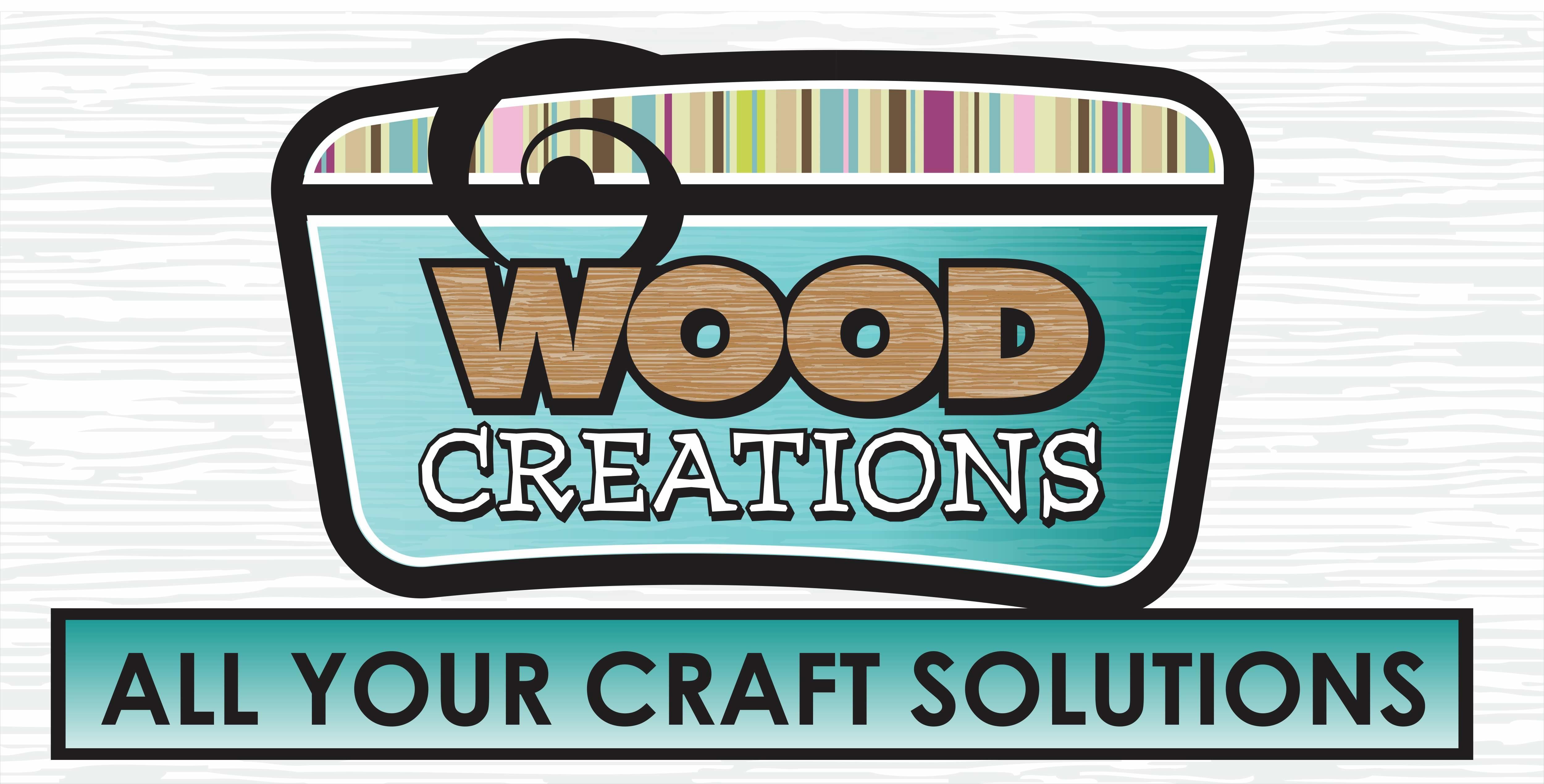 Wood creations boise