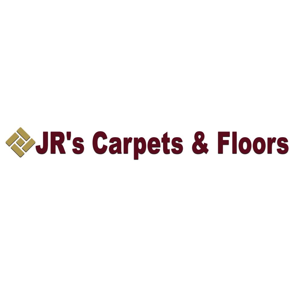 JR's Carpets & Floors