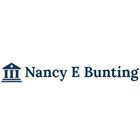 Bunting Nancy E