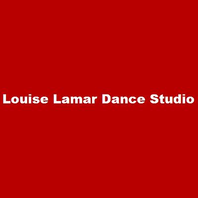 Louise Lamar Dance Studio image 0