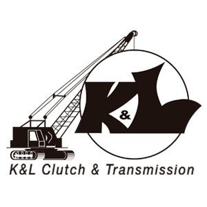 K&L Clutch and Transmission image 5