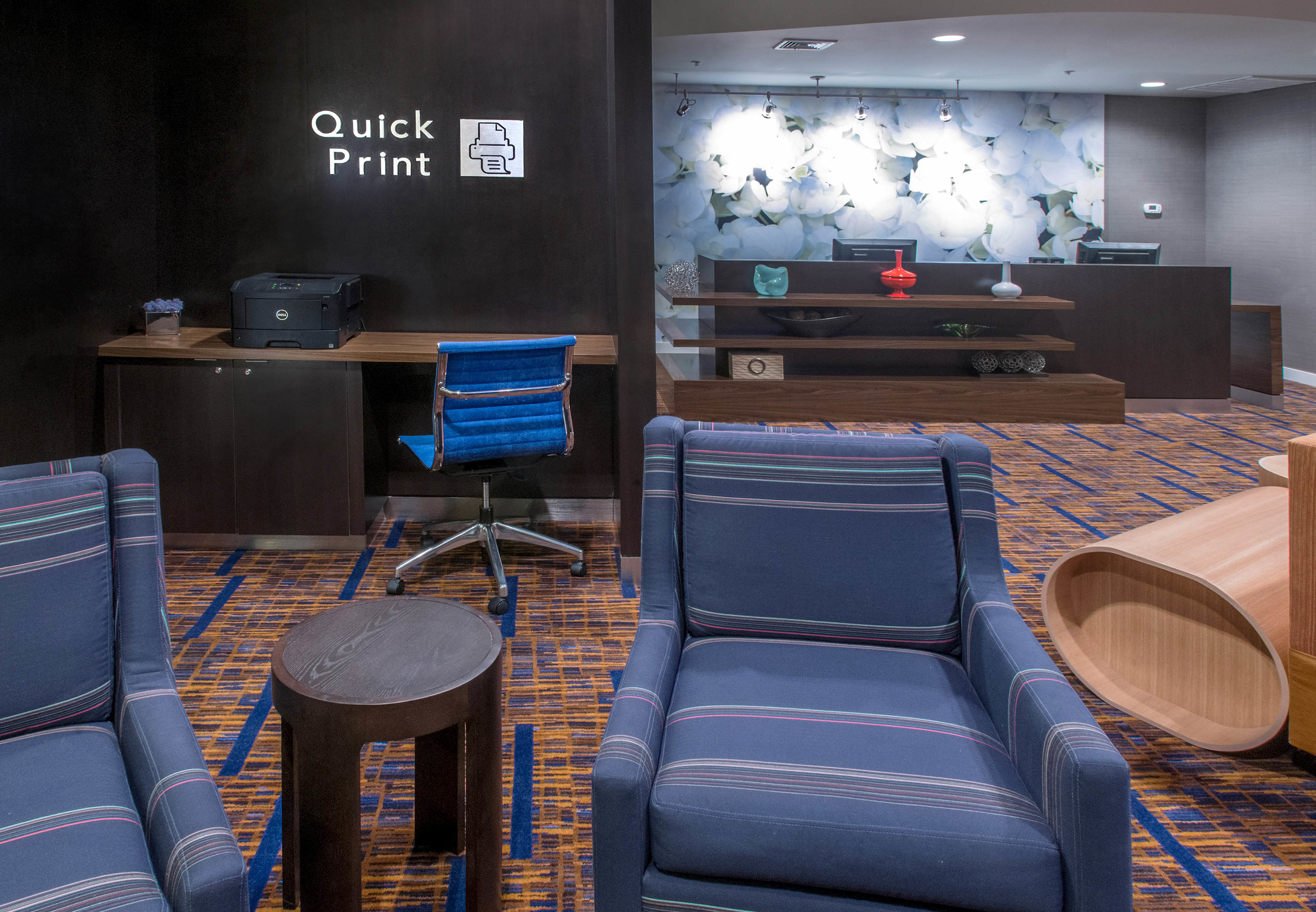 Courtyard by Marriott Albany image 17
