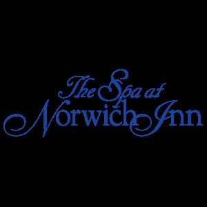 The Spa at Norwich Inn