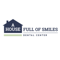 A House Full of Smiles