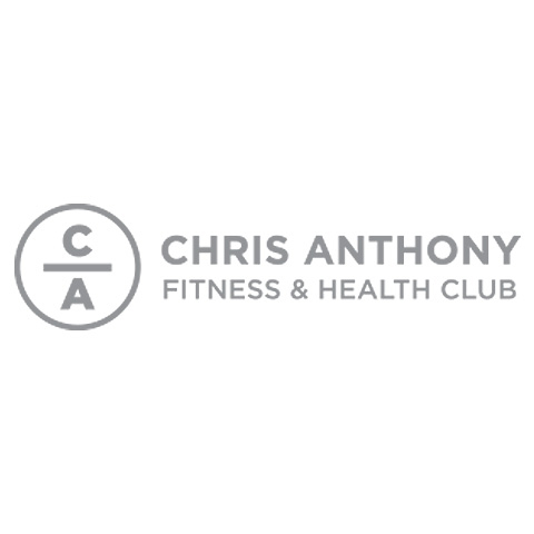 Chris Anthony Fitness & Health Club - Pittsburgh, PA 15208 - (412)292-1045 | ShowMeLocal.com