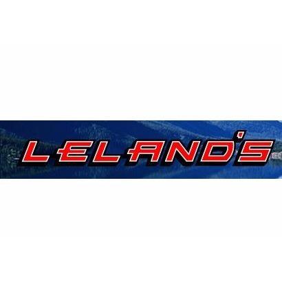 Lelands Honda