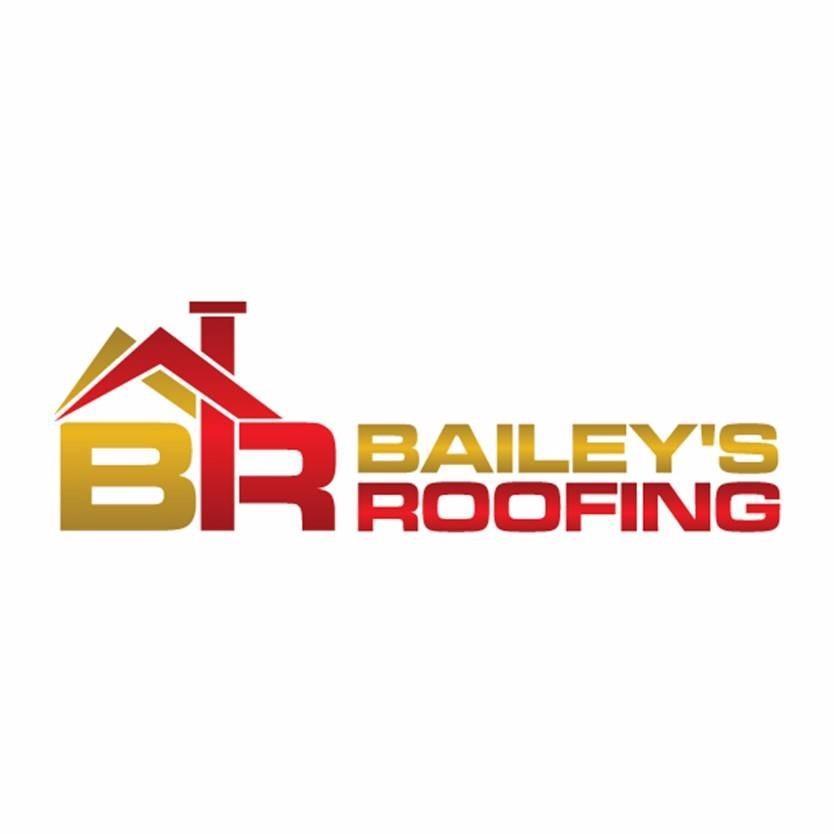 Baileys Roofing