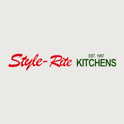 Soup Kitchens Greensburg Pa