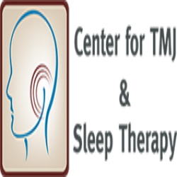 Center for TMJ & Sleep Therapy: Dr. Manoj Maggan