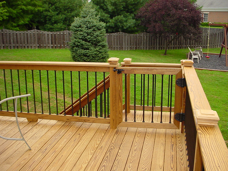 deck-construction-st-louis