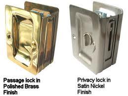 Image 3 | Locksmiths Services Washington DC