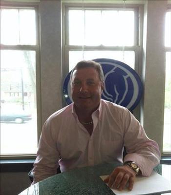 Allstate Insurance: Steven Taub