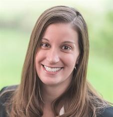 Lori Melling - Ameriprise Financial Services, Inc. - Rockford, IL 61107 - (815)708-6112 | ShowMeLocal.com