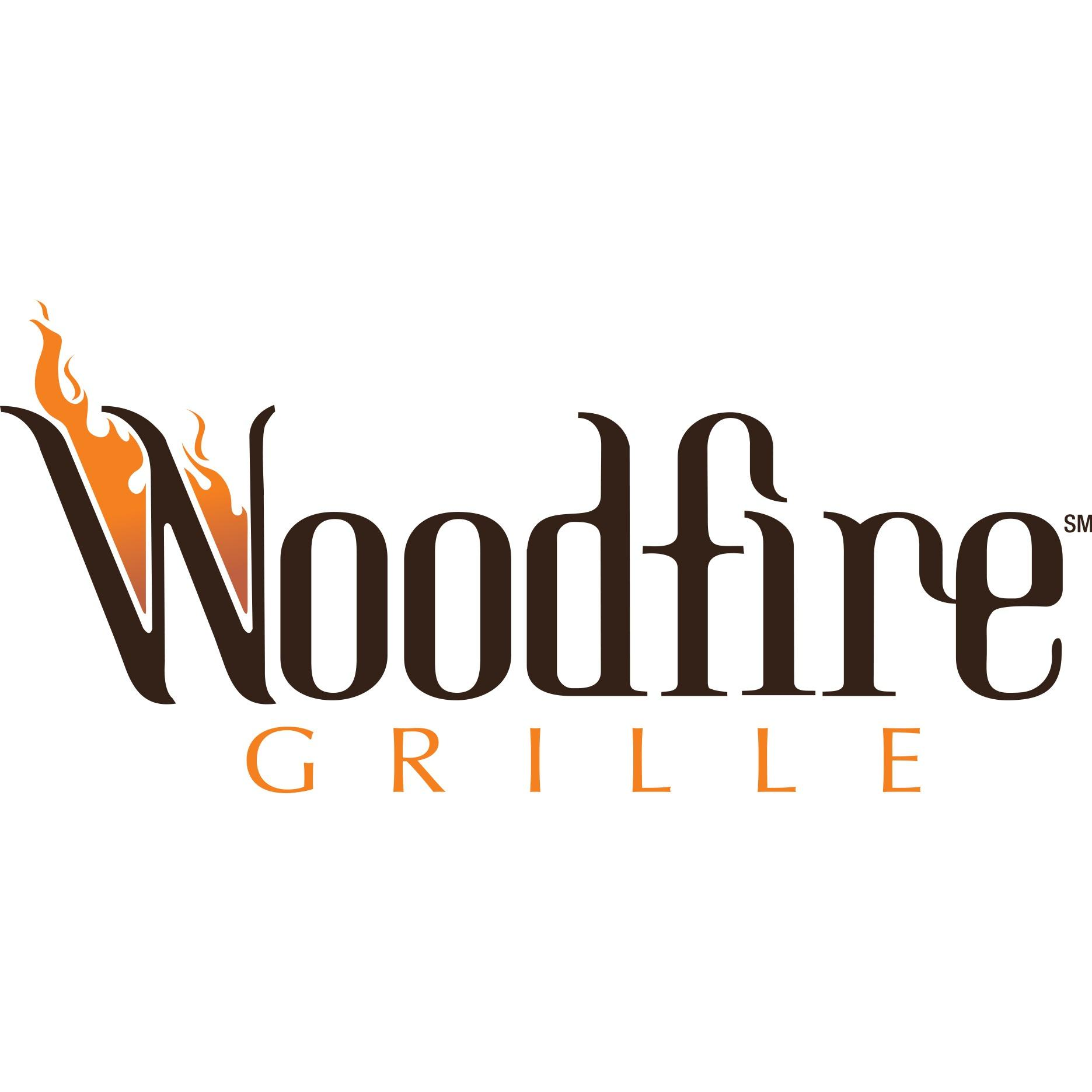 Woodfire Grille image 0