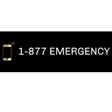 Water Damage Restoration- 1-877 EMERGENCY
