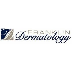Franklin Dermatology