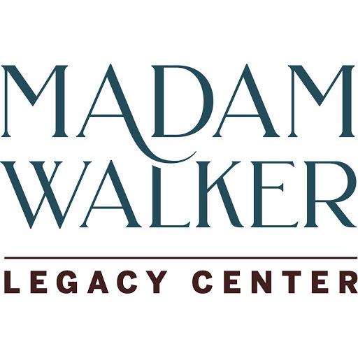 Madame Walker Legacy Center