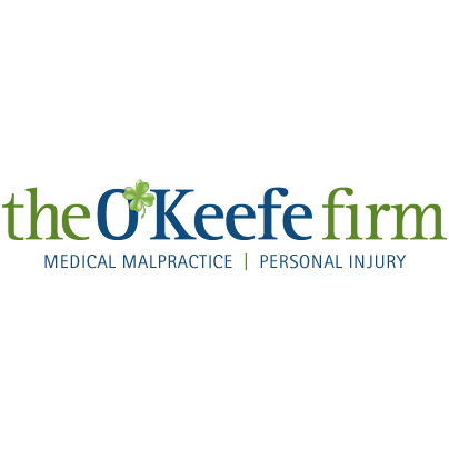 The O'Keefe Firm image 1