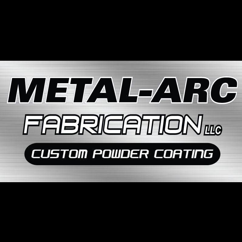 Metal-Arc Fabrication, LLC